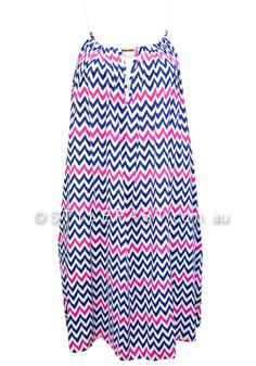 Chevron, Pajama Pants, Pajamas, Summer Dresses, Boho, Store, Fashion, Pjs, Moda