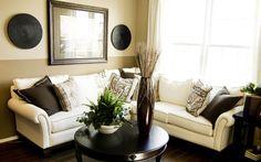 Simple Minimalist Living Room Table Designs Ideas 11