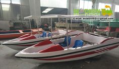 If you have not yet bought a kayak, you should know there are advantages of an inflatable kayak over a hardshell kayak. Tremendous Inflatable Kayak vs Hardshell Which Should You Choose Ideas. Paddle Boat For Sale, Fishing Boats For Sale, Inflatable Boats For Sale, Inflatable Kayak, Electric Boat Motor, Fun Park, Boat Motors For Sale, Pedal Boat, Glass Boat