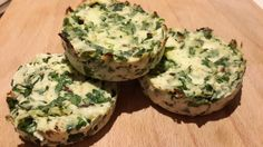 Ricotta and Spinach Quiche Cohen Diet Recipes, Paleo Recipes, Cooking Recipes, Spinach Quiche, Grapefruit Diet, Spinach Recipes, Different Recipes, Food Inspiration, Food Videos