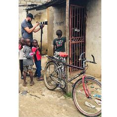 @helenevt Edit credit @lande_vz . . . . . #Zambia # #Zambia #IewersInAfrika #viatv @viatv  #setlife #photography #landscapes #travel #travelgram #instalike #instadaily #instagood #lovemyjob #bestjob @beautifulnews #SawubonaWorld #onset #lusaka #television #tv #work Television Tv, Love My Job, On Set, Insta Like, Landscapes, Van, Photography, Travel, Life