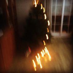 #chanivet #joseantoniochanivet #chanivet_exhibition #contemporaryart #drawing #painting #art #artbeautiful #artist #artistsofinstagram  #artoftheday #fineart #arts_gallery #pictureday #modernart #artgallery #artmuseum #sketch #love #paper #charcoal #creative #originalart #artwork #arte #dibujo #galeriadearte