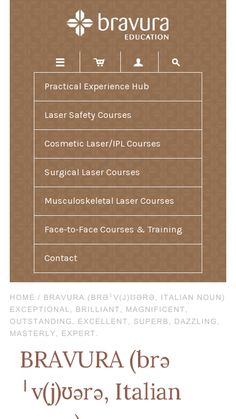 95 Best Online laser safety training for cosmetics, surgery