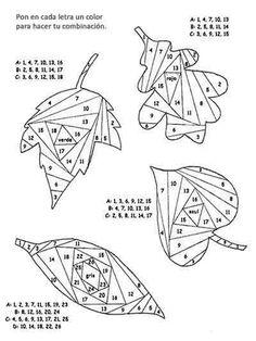 patchwork patrones