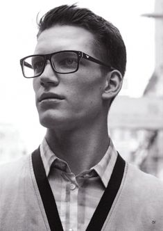 1940s Hairstyles For Men Online