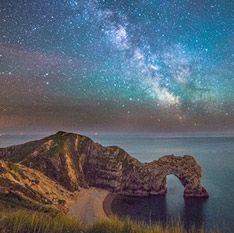 Visit Dorset – Official Dorset Tourism Information Site