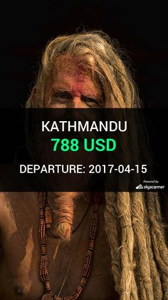 Flight from Houston to Kathmandu by Singapore Airlines    BOOK NOW >>>
