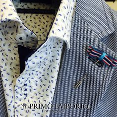 Wednesday #look .. #ss15 #primoemporio #style #menswear #fashionblogger #fashion #photoftheday #photos #outfit #beauty #trendy #pretty #itstyle  www.primoemporio.it