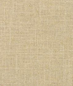 Swavelle / Mill Creek Old Country Linen Canyon
