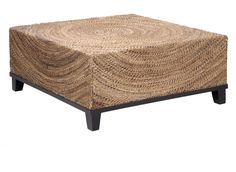 LR: Concentric Coffee Table | Coffee-tables | Occasional-tables | Furniture | Z Gallerie