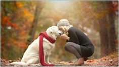 Do Dogs Like To Be Talked To Being able to communicate with your dog is the foundation for strengthening your bond.Being able to communicate with your dog is the foundation for strengthening your bond. Photos With Dog, Dog Pictures, Family Pictures, Chien Goldendoodle, Cavapoo, Fall Senior Pictures, Senior Pics, Dog Tumblr, Cat Photography