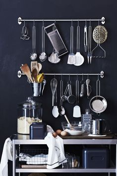 100+ Essentials to get things done and make cooking more fun. Tools and tableware starting at $5.