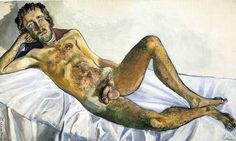 Image result for alice neel paintings