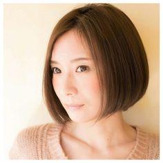 大人女子におすすめのショート・ショートボブをご紹介します。髪型だけでなく、ヘアアレンジもご紹介しますので、好みのスタイルを見つけて下さいね。