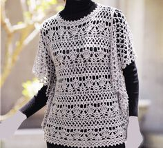 http://crochet103.blogspot.be/search/label/Crochet Clothing?updated-max=2014-01-03T16:38:00-08:00