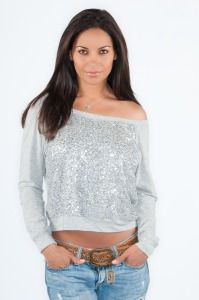 Salli Richardson Health, Fitness, Height, Weight, Bust, Waist, and Hip Size - http://celebhealthy.com/salli-richardson-health-fitness-height-weight-bust-waist-and-hip-size/