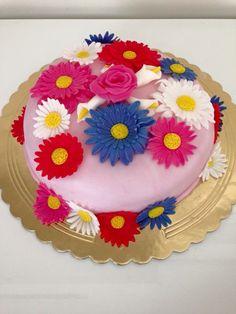 Compleanno Sofia