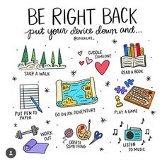 Selbstversorgung - Self Love + Self Care Things To Do When Bored, Self Care Activities, Free Activities, Bullet Journal Ideas Pages, Self Care Routine, Self Improvement, Self Help, Self Love, Life Quotes