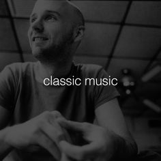 Moby: The Classics by Moby on SoundCloud