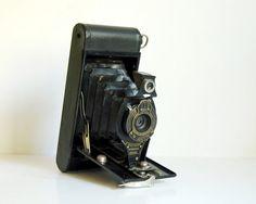 Advertising-print Efficient 1949 Bolex Model L-8 Movie Camera Vtg Print Ad