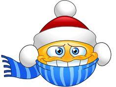 Illustration of Dutch girl emoticon vector art, clipart and stock vectors. Smiley Emoticon, Emoticon Faces, Funny Emoji Faces, Funny Emoticons, Christmas Emoticons, Images Emoji, Naughty Emoji, Whatsapp Videos, Emoji Symbols
