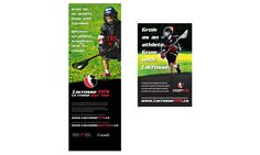 Lacrosse | Ottawa Event Marketing | Marketing Breakthroughs