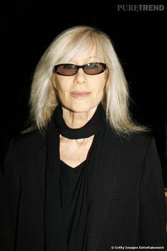 Betty Catroux