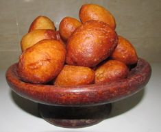 Homemade Cake Recipes, Donut Recipes, Easy Cooking, Cooking Recipes, Ghanaian Food, Nigeria Food, West African Food, Puff Recipe, Jamaican Recipes