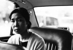 Džohacu: ti, kdo zmizeli beze stopy. Mrazivý pohled do podsvětí Japonska plného hanby a tabu