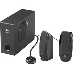 logitech s220 21 speaker system with subwoofer logitech amazoncom logitech z906 surround sound speakers rms