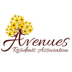 Very excited to work with the Avenues and super proud to be part of this community!🏡 #supportlocalbusiness #neighbourhoods #logodesigns #lovethyneighbor