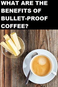 Whо mіght Bеnеfіt frоm Bulletproof Coffee?