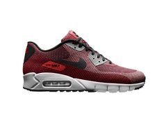 nike air max ken Griffey fureur - Nike on Pinterest | Nike Air Max 90s, Air Jordans and Jordans