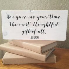 Playing along with + the other lovely hosts of the tag! Thank You Teacher Gifts, Nurse Gifts, Mentor Teacher Gifts, Appreciation Message, Teacher Appreciation Gifts, Thank You Mentor, Mentor Program, Thank You Quotes, Meaningful Gifts