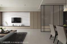 陳煜棠-室內設計 : 簡單 生活 :::幸福空間:::華人首選室內設計、裝潢影音入口平台!