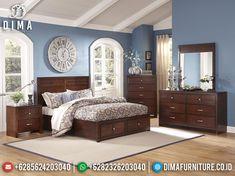 Ds, Furniture, Home Decor, Decoration Home, Room Decor, Home Furnishings, Home Interior Design, Home Decoration, Interior Design