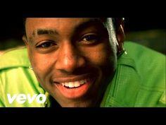 Soulja Boy Tell'em - Kiss Me Thru The Phone ft. Sammie - http://music.tronnixx.com/uncategorized/soulja-boy-tellem-kiss-me-thru-the-phone-ft-sammie/ - On Amazon: http://www.amazon.com/dp/B015MQEF2K