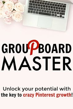 This is the best! I learned how to take my Pinterest to the next level. Pinterest strategy. Pinterest growth. Pinterest for Business. Pinterest class. Pinterest group boards. Pinterest group board master. Master Pinterest boards. Pinterest 101. Best Pinte