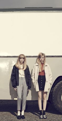 cool The Judies - Urban Outfitters