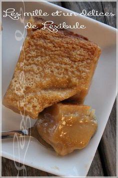 Bon Dessert, Dessert Buffet, Dessert Recipes, Xmas Desserts, Desserts With Biscuits, Scones Ingredients, Canadian Food, Delicious Deserts, Cinnamon Bread