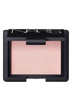 NARS Blush in Reckless | Nordstrom