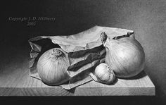 Still Life Objects | Gesture and Form. Come prepared to draw as soon as you get…