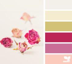Combinaciones de colores, Elementos de diseño para decoracion de casas | locales comerciales y oficinas | PARTE 1