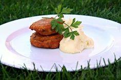 Recept, podle kterého se vám Květákovo-cizrnové placky zaručeně povede, najdete na eMimino.cz. Podívejte se na fotografie a hodnocení ostatních kuchařů.