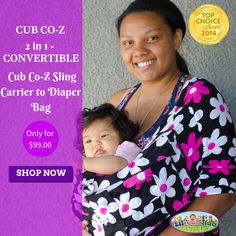 Lil Cub Hub Baby Long Sleeve Gown with Lil Cub Characters