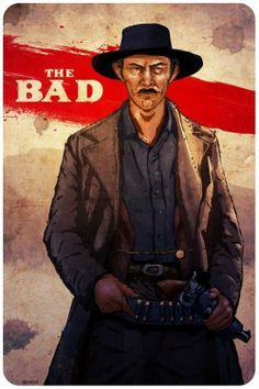 #The_Bad