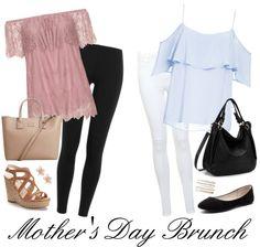 Mother's Day Brunch Mothers Day Brunch, Blog, Image, Fashion, Moda, Fashion Styles, Blogging, Fashion Illustrations