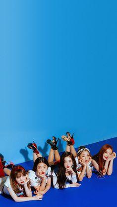 Rv Wallpaper, Velvet Wallpaper, Seulgi, Kpop Girl Groups, Kpop Girls, Red Velvet Smtown, Blackpink Photos, Pictures, Red Velvet Photoshoot