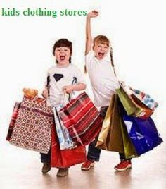 First cry discount offers and deals for kids 2 Daily Deals + More Offers Jan) Firstcry Launching Republic Day Carnival Sale Cheap Maternity Clothes, Cute Maternity Outfits, Trendy Plus Size Clothing, Plus Size Outfits, Rainbow Clothing Store, Clothes For Sale, Clothes For Women, Work Clothes, Republic Day