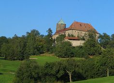 Colmburg Castle, a great bed and breakfast to visit & wonderful wines Family destination wedding!  Wonderful!